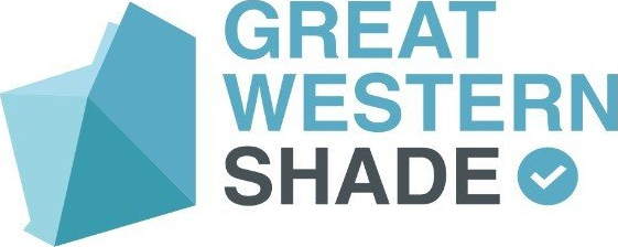 Great Western Shade
